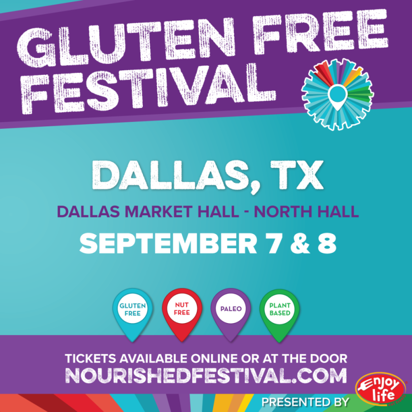 dallas-nourished-festival-1